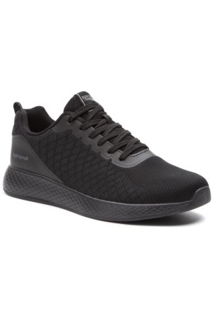 ccfb4703af917 Męskie obuwie sportowe - zamów na CCC online - https://ccc.eu