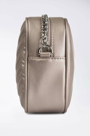 Tasche Jenny Fairy RC16820 SILBER