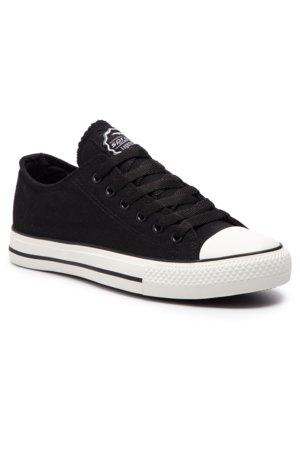 e50ede685d Rekreačná obuv Sprandi WP40-CZ030-1 čierna