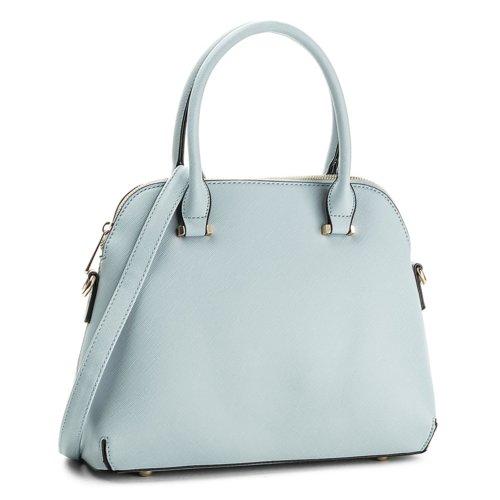 c5b6672311 ... Dámské kabelky —  JENNY FAIRY RC14082. Kabelka Jenny Fairy RC14082 blankytně  modrá - 2220855080011