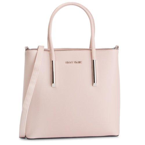 c1309f061 kabelka Jenny Fairy RC13359 svetlo ružová Tašky - Dámske kabelky ...