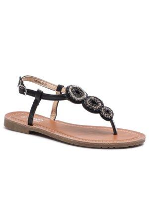 6e75681854f21 Jenny Fairy - zamów damskie obuwie Jenny Fairy na CCC online - https ...