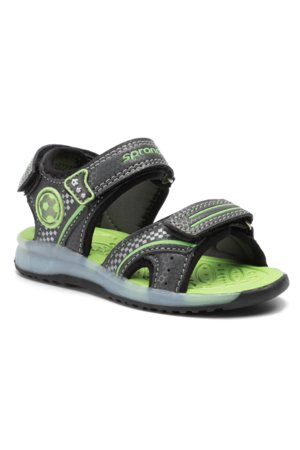 741077a95 Vaše obľúbené topánky, doplnky a kabelky v CCC