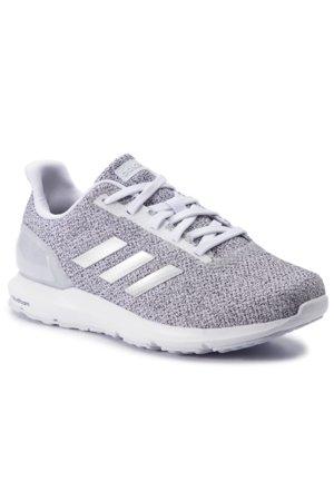 8d5b1a589c514 Damskie obuwie sportowe - zamów na CCC online - https://ccc.eu