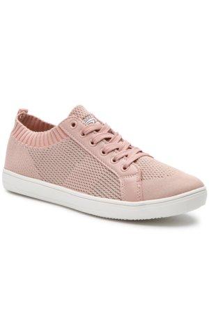 c0557fc00 Rekreačná obuv Sprandi WP40-8932Z ružová
