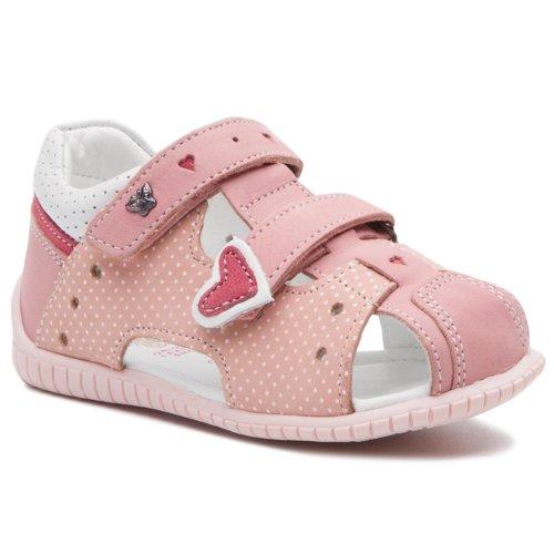29 Sandale Kids Ci12 Lasocki Pink Gorky PTXiuZOk