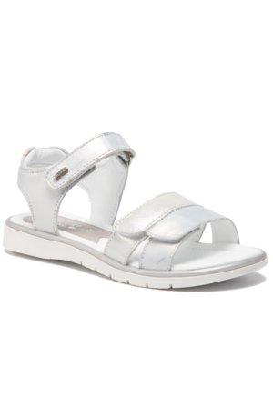 13b7f3e7a4 Lasocki Young - zamów obuwie dziecięce Lasocki Young na CCC online ...