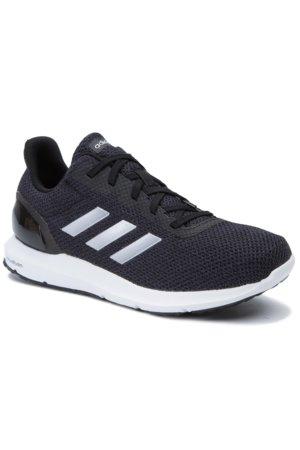 dae02436b759c Obuwie sportowe Adidas DB1763 COSMIC 2 Szary