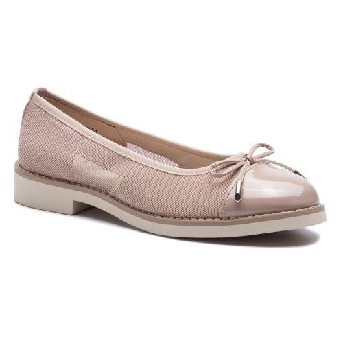 278d8da3f2 poltopánka Jenny Fairy WYL1705-1 ružová Dámske - Topánky ...