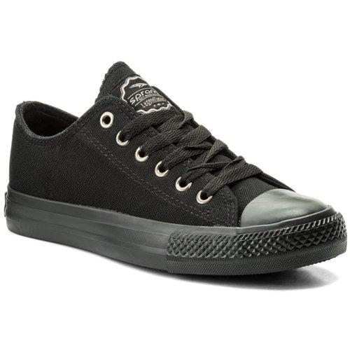 772d0bee09 Rekreačná obuv Sprandi WP40-CZ030-1 čierna Dámske - Topánky ...