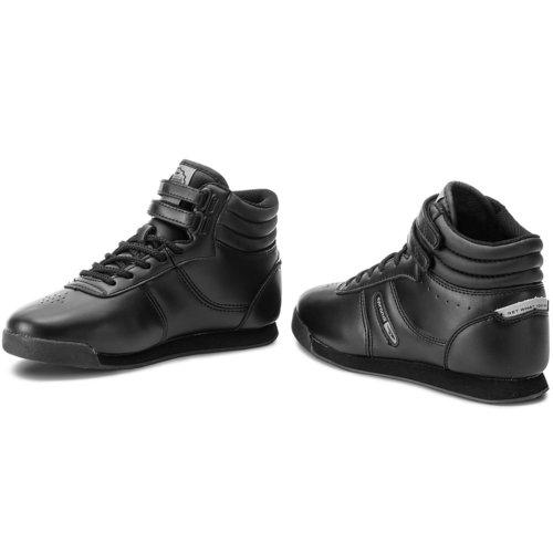 e0b860abbc Rekreačná obuv Sprandi WP07-16918-02 čierna Dámske - Topánky ...