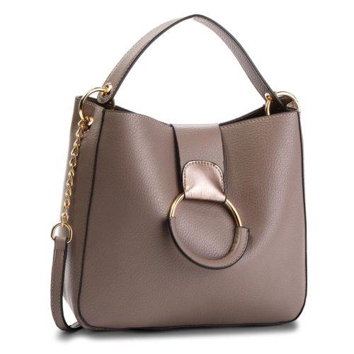 95025122cb kabelka Jenny Fairy RS0180 šedá Tašky - Dámske kabelky - https   ccc.eu