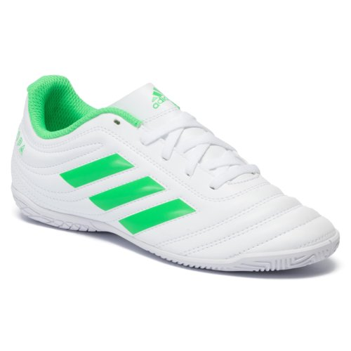 Sklep Sportowy > Buty adidas Copa