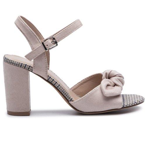 9513126dc088 sandále Jenny Fairy WS18018-11 ružová Dámske - Topánky - Sandále ...