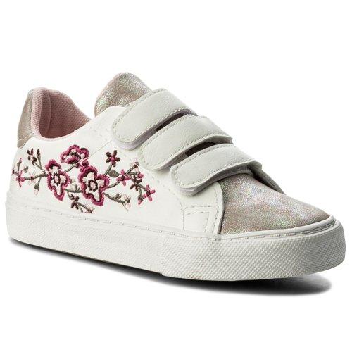 Sneakers Nelli Blu C1880729 19 Weiß