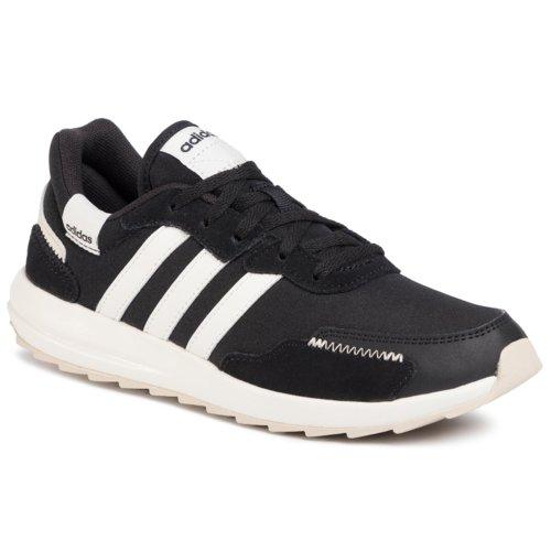 Buty adidas, obuwie sportowe | .pl