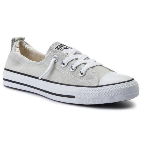 Sneakers Converse C537082 GRAU