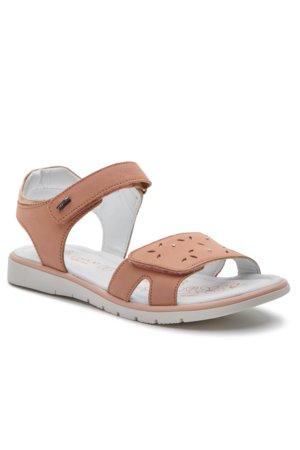 d2c08433c130 sandále Lasocki Young CI12-TRES-13 ružová