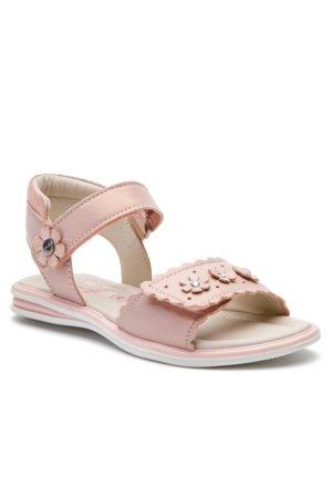 6e01b4c7febde Sandały dziewczęce - sandały dziecięce dla dziewczynek - zamów ...