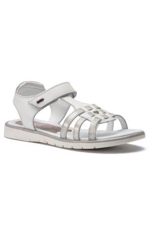 c4654752c3e11 Lasocki Young - zamów obuwie dziecięce Lasocki Young na CCC online ...