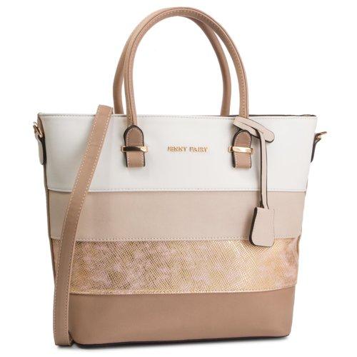 Handbag Jenny Fairy RC9554A PINK