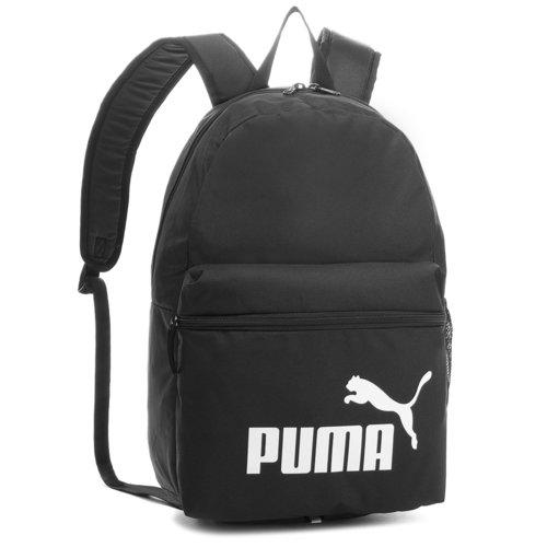 8b4ac4836a237 Backpack Puma 07548701 Phase Backpack Black Bags - https   ccc.eu