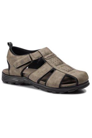 83c8bf2393c10 Obuwie męskie - męska kolekcja butów na CCC online - https://ccc.eu