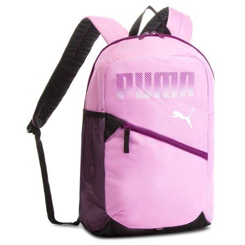 105746c14f609 Plecak Puma 07548304 Pulse Backpack Różowy Torby - Plecaki - https ...