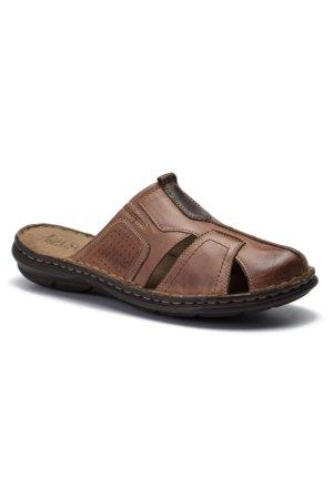 a6af0e2a4e8c3 Lasocki for Men - męskie obuwie Lasocki for Men na CCC online ...