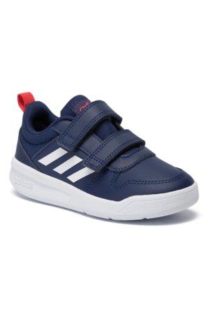 06fce4d9bc0 Спортни обувки Adidas VECTOR C EF1095 Кобалтово синьо
