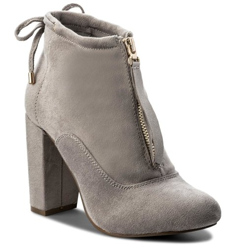 Boot Jenny Fairy WS17097 8A GRAU