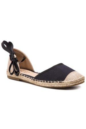 00e78146b8 A kedvenc cipőd, kiegészítőd és táskád a CCC-ben