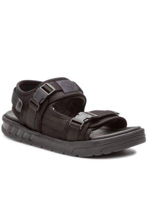 ee23327267005 Sprandi - męskie obuwie Sprandi na CCC online - https://ccc.eu