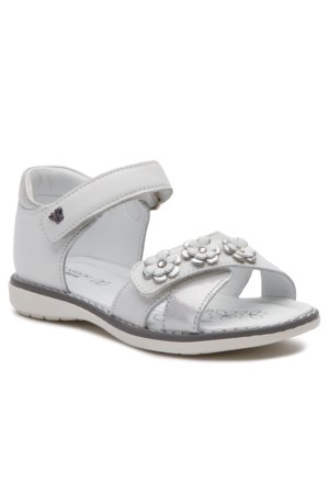 5afa5baca9c3b Lasocki Kids - obuwie dziecięce Lasocki Kids - zamów na CCC online ...
