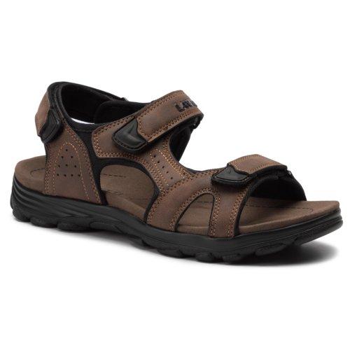 ccc renoma wrocław przecena buty męskie