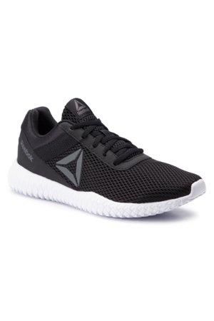 f08d5904b824 Rekreačná obuv Reebok DV4548 FLEXAGON ENERGY TR čierna