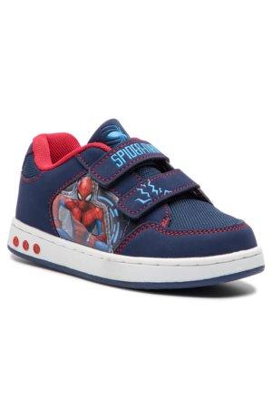 6130bd9495ae8 Spiderman - obuwie dziecięce marki Spiderman na CCC online - https ...