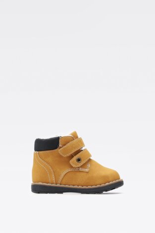 Boot Action Boy CM2029-35(II)CH CAMEL