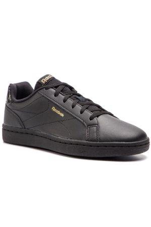 6a489d413679f Damskie obuwie sportowe - zamów na CCC online - https://ccc.eu