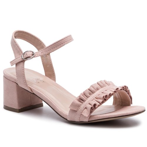 06c966a965 Sandal Jenny Fairy WS19881-01 Pink Women s - https   ccc.eu