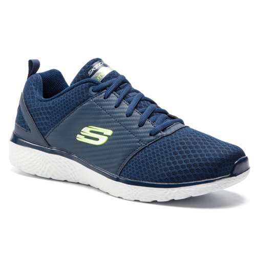 Sports footwear Skechers 999760 COBALT