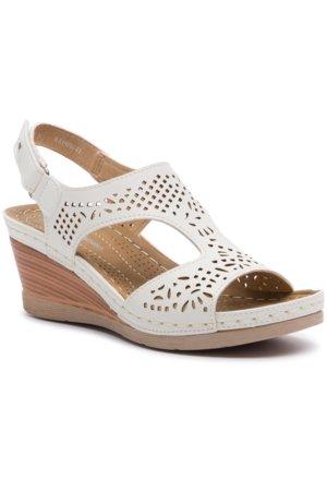 a01cef4e78eab Clara Barson - obuwie damskie Clara Barson na CCC online - https ...