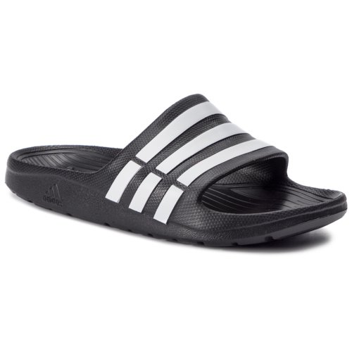 ccc férfi cipő budaörs