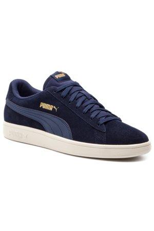 2a20e9fae75be Puma - obuwie męskie zamów na CCC online - https://ccc.eu