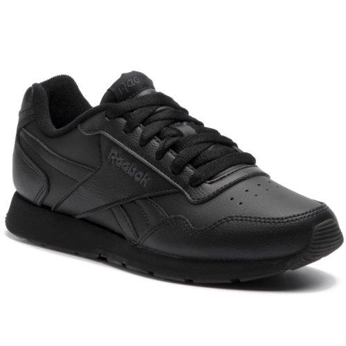 768a04a4e ... Dámske —; Topánky —; Športové —; REEBOK V53960 ROYAL GLIDE. Rekreačná obuv  Reebok V53960 ROYAL GLIDE čierna - 2220953990045