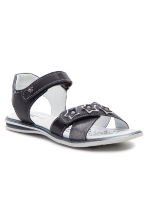 6d6522255990d Lasocki Kids - obuwie dziecięce Lasocki Kids - zamów na CCC online ...