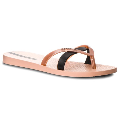 ef2516dd20e4 Strandpapucs Ipanema 81805 Rózsaszín Női - Cipők - Lábujjközös ...