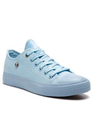 179acf75bb30d Sprandi - damskie obuwie Sprandi na CCC online - https://ccc.eu