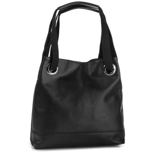 02 Damentaschen Https Lasocki Kr Taschen Tasche Schwarz