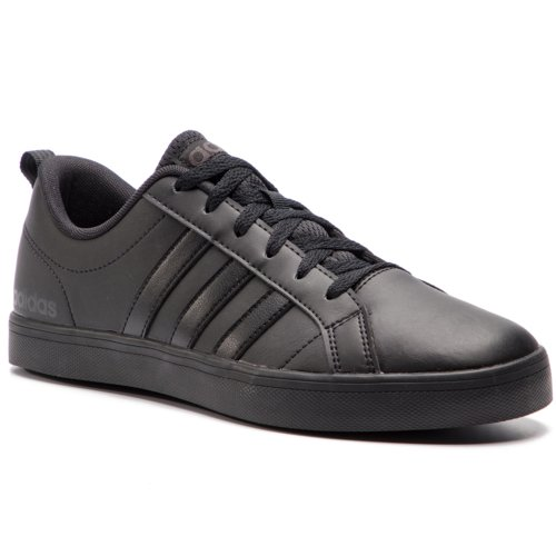5a5053121cfee Obuwie sportowe Adidas B44869 VS PACE Czarny Męskie - Buty ...